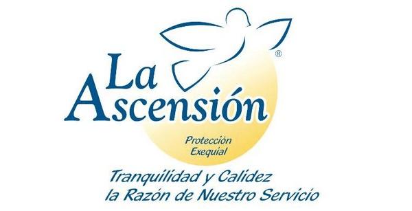 La ascension