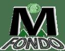 Metrofondo logo