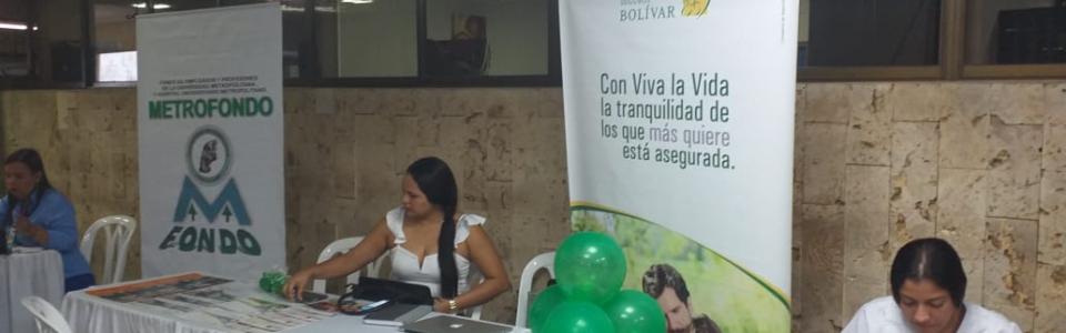 Feria Servicios y Beneficios (1)